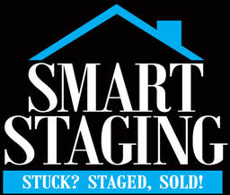 Smart Staging | Home Staging That Sells